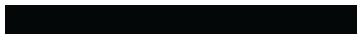 REWE Cash Solutions Logo
